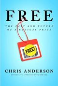 Free-chris-anderson1
