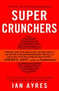 Supercrunchers