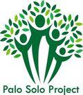 PaloSolo Project Logo